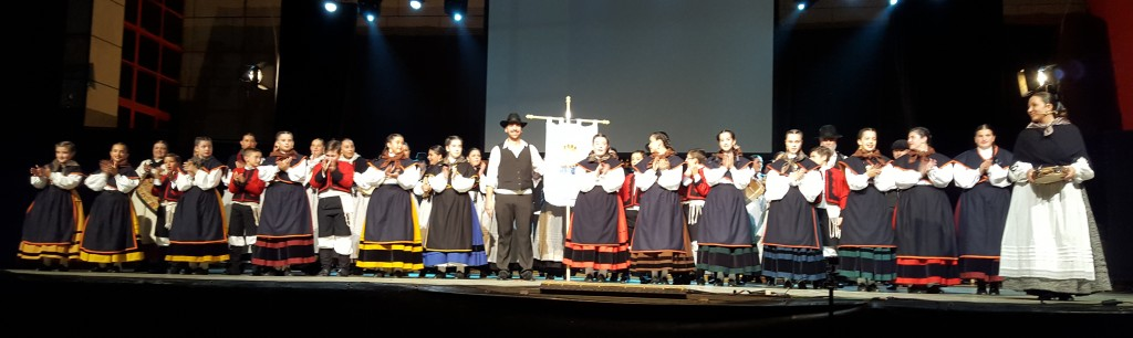 FestivalSaiñas2015 (19)