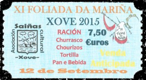 Foliada 2015 (2)